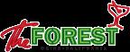 Ukiah Forest Club